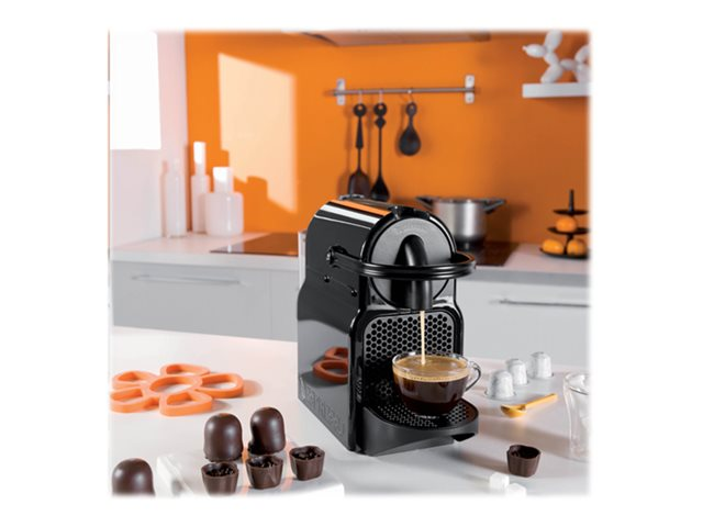 Magimix Nespresso M 105 Inissia