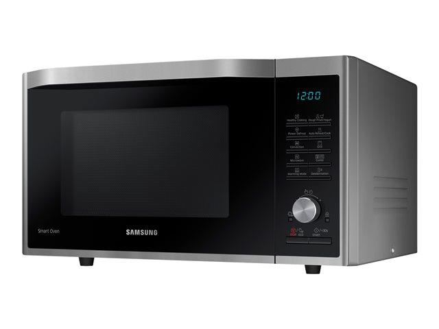 Samsung MC32J7035AS