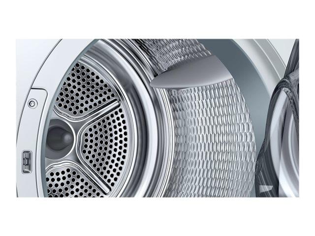 Bosch Serie   4 WTH85V02FF
