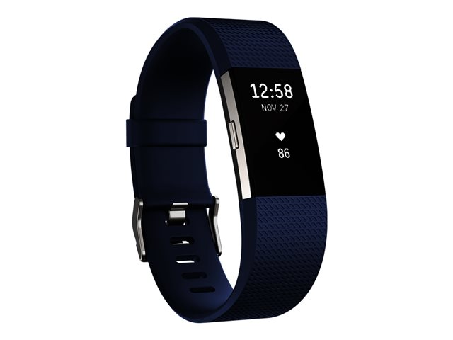 taille bracelet fitbit charge 2 fitbit charge 2 taille l chez connexion 149