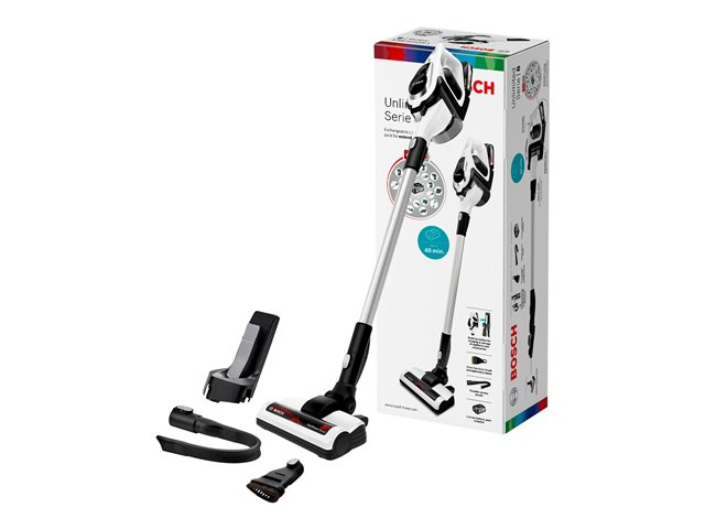Bosch Unlimited Serie | 8 BCS81EXC