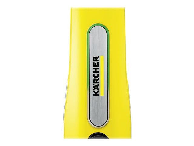 Kärcher SC 3 Upright EasyFix