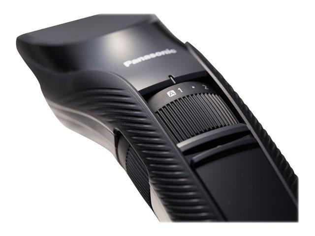 Panasonic ER-GC53-K503