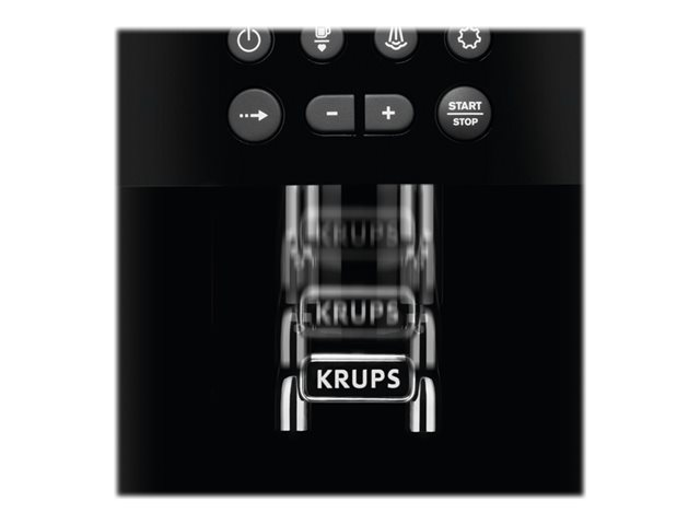 Krups Quattro Force YY3074FD