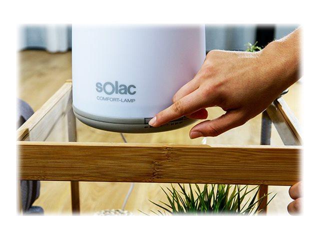 Solac HU1065