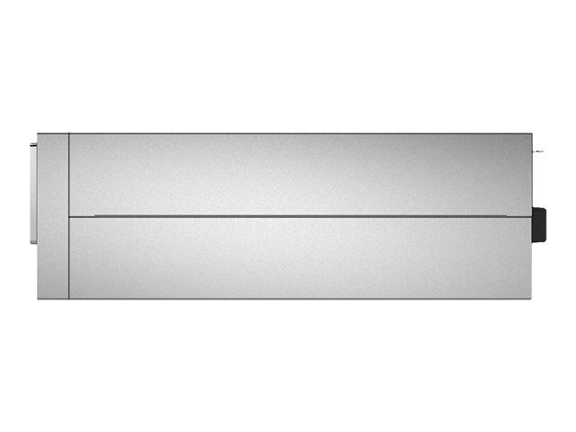 Lenovo IdeaCentre 3 07ADA05
