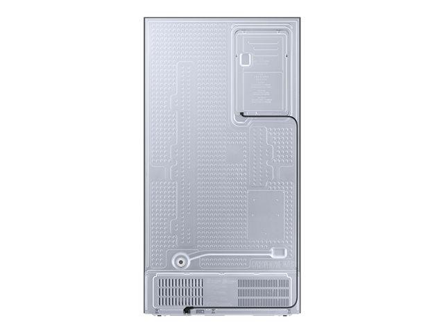 Samsung Family Hub RS6HA8891SL