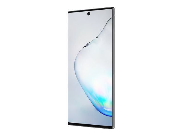 Samsung Galaxy Note10