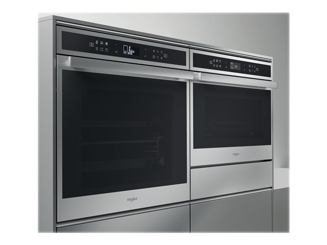 Whirlpool W Collection W6 OM4 4PBS1 P