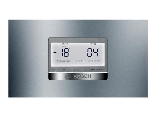 Bosch Serie 6 KGN39HIEP