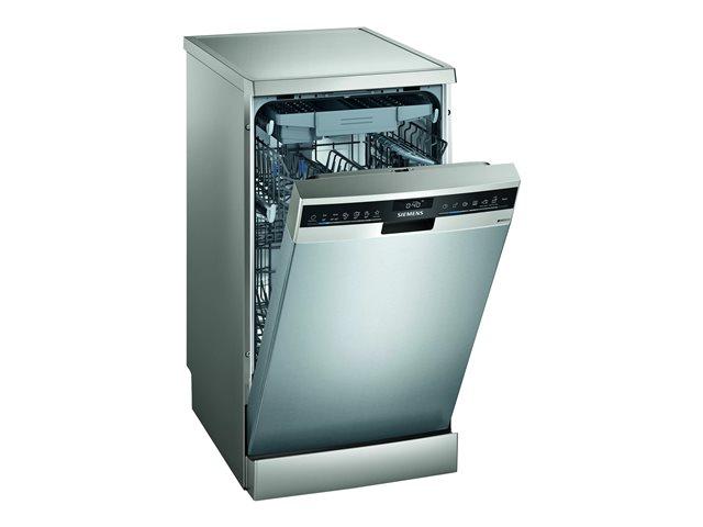 Siemens iQ500 SR25ZI11ME