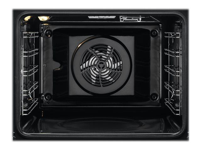 Electrolux FLEX SurroundCook 600 EOF6P40VX0