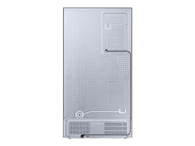 Samsung RS68A8820S9