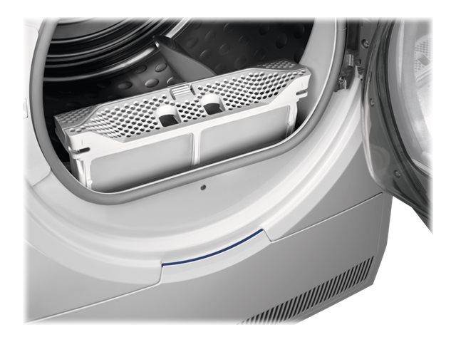 Electrolux PerfectCare 600 EW6C4826CB
