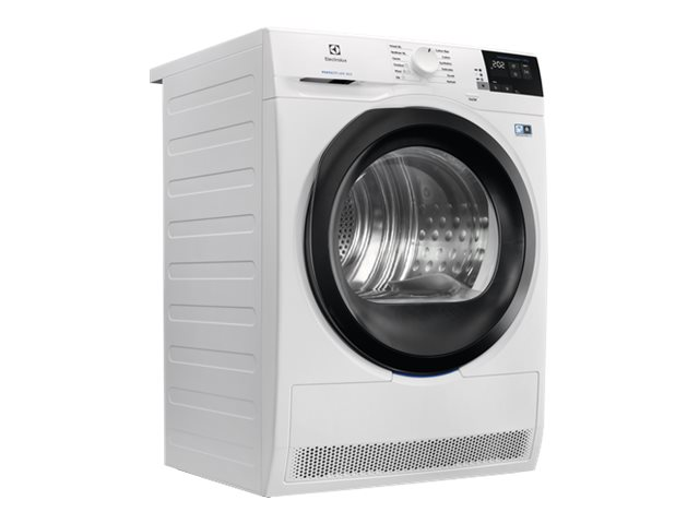 Electrolux PerfectCare 800 EW8H4830SP