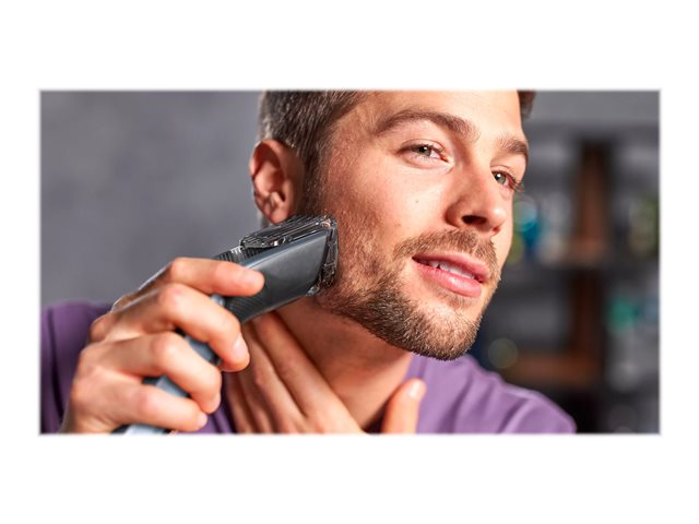 Philips HAIRCLIPPER Series 3000 HC3530