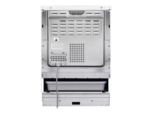 Electrolux SurroundCook 600 EKI64859BX