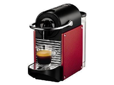 Magimix Nespresso PIXIE M110