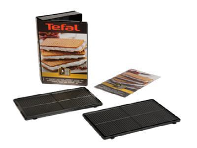 Tefal XA800512