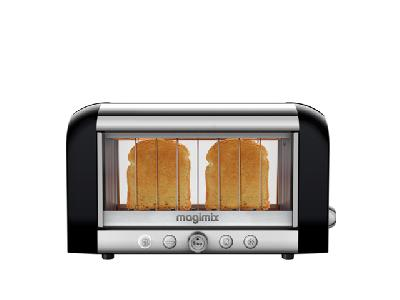 Magimix Le Toaster Vision