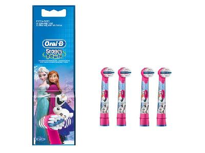 Oral-B StagesPower