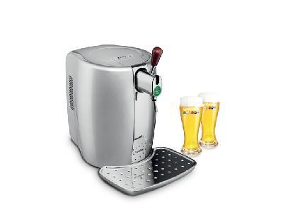 Krups BeerTender YY2931FD