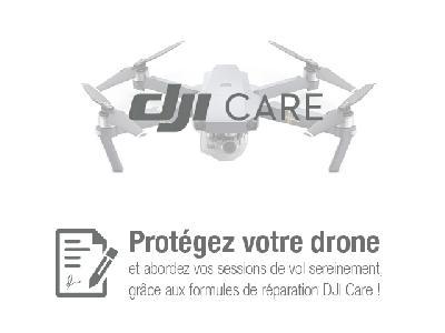 DJI Care pour Mavic Pro