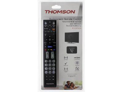 Thomson ROC1117SON