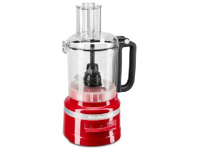 KitchenAid 5KFP0919EER