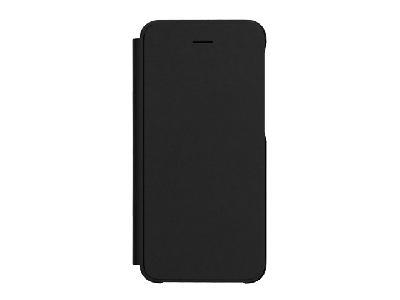 Samsung Flip Wallet Anymode No