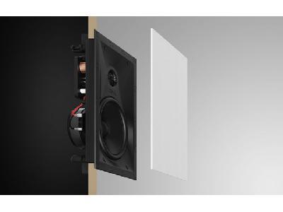 Sonos In-Wall by Sonance