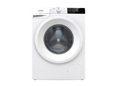 Gorenje WE72SD