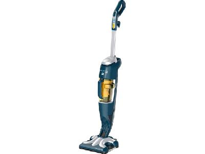 Rowenta Clean & Steam All Floors<br>RY7591WH