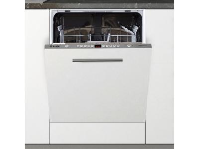 Bosch Serie | 4 SuperSilence SMV45GX02E