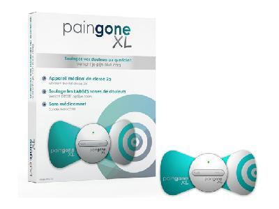 Paingone Electrode XL