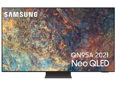 Samsung QE55QN95AAT