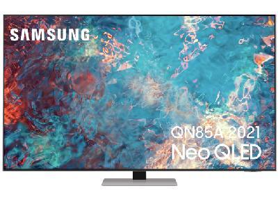 Samsung QE75QN85AAT