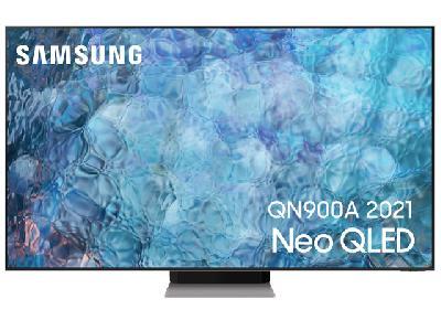 Samsung QE75QN900AT