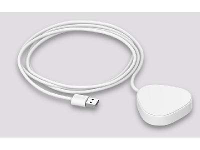 Sonos Chargeur sans fil