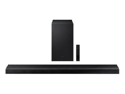 Samsung HW-Q700A