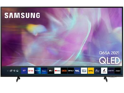 Samsung QE43Q65AAU