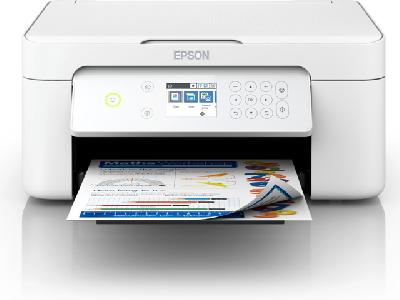 Epson Expression Home XP4105