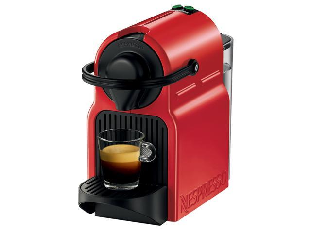 Krups Nespresso Inissia YY1531FD