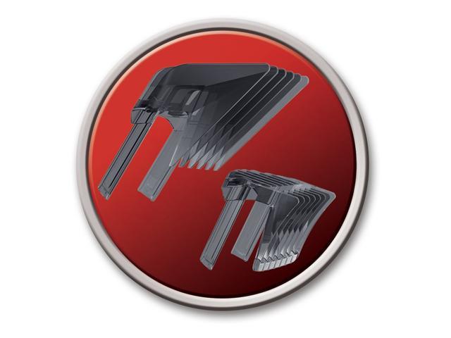 Remington Pro Power HC7170 Titanium Ultra
