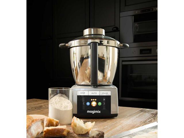 Magimix Cook Expert Premium XL