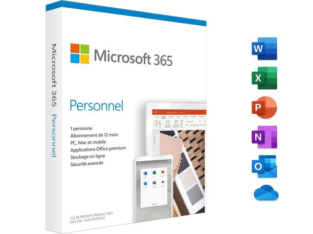 HP PC 15'' 15S-FQ1032NF + Housse + OFFICE 365
