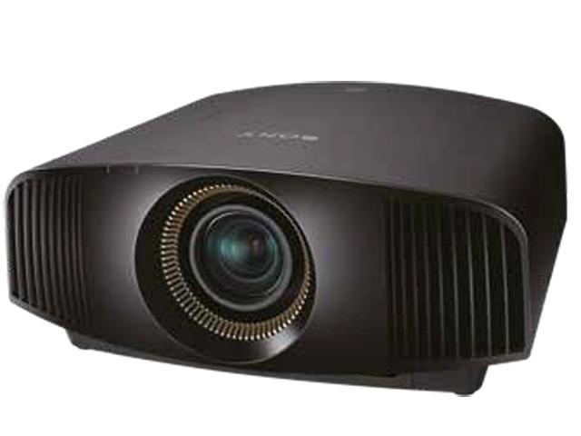 Sony VPL-VW590ES