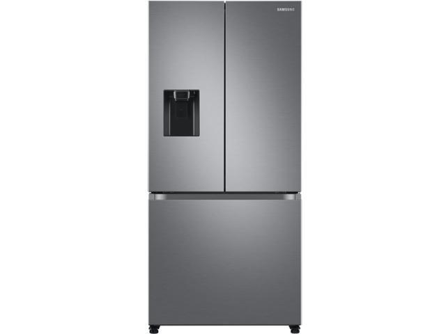 Samsung RF50A5202S9