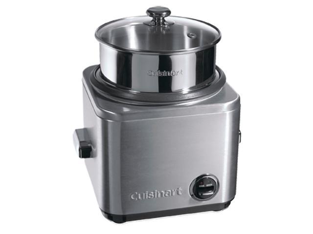 Cuisinart CRC400E